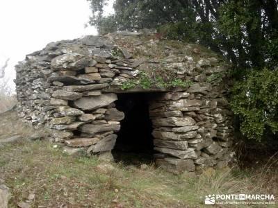 Parque Natural Arribes de Duero;viajes fin semana viaje naturaleza fines semana